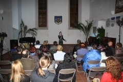 stand-up-09-12-2011-12