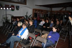 stand-up-09-12-2011-13