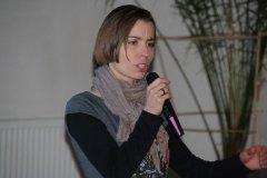 stand-up-09-12-2011-14