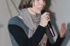 stand-up-09-12-2011-15