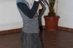 stand-up-09-12-2011-16