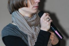 stand-up-09-12-2011-17