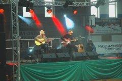 koncert-lipnicka-i-porter-22-09-2013-004