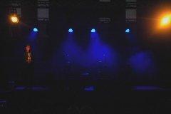 koncert-lipnicka-i-porter-22-09-2013-005