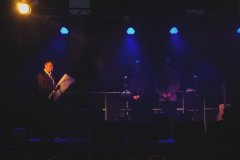 koncert-lipnicka-i-porter-22-09-2013-008