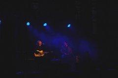 koncert-lipnicka-i-porter-22-09-2013-013