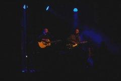koncert-lipnicka-i-porter-22-09-2013-014