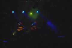 koncert-lipnicka-i-porter-22-09-2013-018