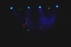 koncert-lipnicka-i-porter-22-09-2013-026