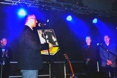 koncert-lipnicka-i-porter-22-09-2013-03