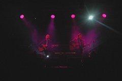 koncert-lipnicka-i-porter-22-09-2013-030