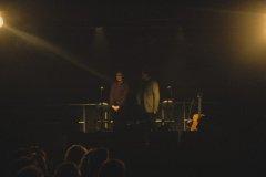 koncert-lipnicka-i-porter-22-09-2013-031