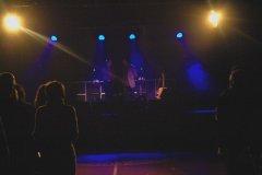 koncert-lipnicka-i-porter-22-09-2013-034