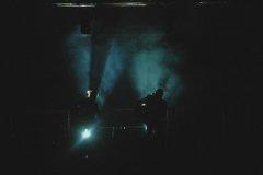 koncert-lipnicka-i-porter-22-09-2013-035
