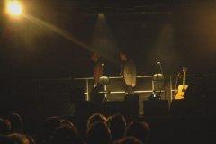 koncert-lipnicka-i-porter-22-09-2013-038