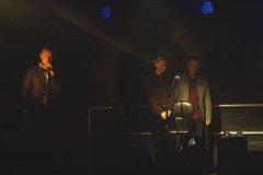 koncert-lipnicka-i-porter-22-09-2013-039
