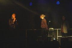 koncert-lipnicka-i-porter-22-09-2013-040