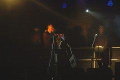 koncert-lipnicka-i-porter-22-09-2013-041