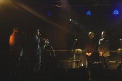 koncert-lipnicka-i-porter-22-09-2013-042