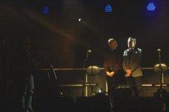 koncert-lipnicka-i-porter-22-09-2013-043