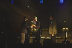 koncert-lipnicka-i-porter-22-09-2013-044