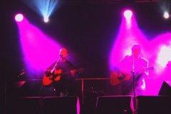 koncert-lipnicka-i-porter-22-09-2013-05