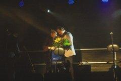 koncert-lipnicka-i-porter-22-09-2013-050