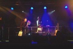 koncert-lipnicka-i-porter-22-09-2013-054