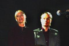 koncert-lipnicka-i-porter-22-09-2013-09