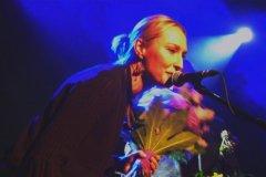 koncert-lipnicka-i-porter-22-09-2013-13
