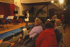 koncert-bachus-classic-quintet-12-10-2013-05