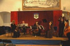 koncert-bachus-classic-quintet-12-10-2013-09