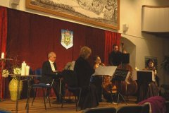 koncert-bachus-classic-quintet-12-10-2013-11