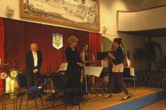 koncert-bachus-classic-quintet-12-10-2013-12