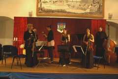 koncert-bachus-classic-quintet-12-10-2013-13