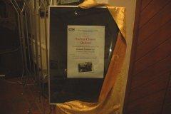 koncert-bachus-classic-quintet-12-10-2013-18