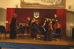 koncert-bachus-classic-quintet-12-10-2013-19