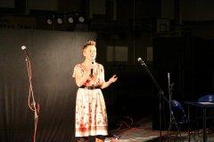 koncert-charytatywny-dla-toli_001