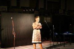 koncert-charytatywny-dla-toli_006