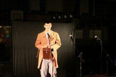 koncert-charytatywny-dla-toli_012