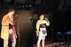 koncert-charytatywny-dla-toli_015