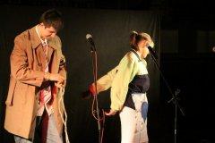 koncert-charytatywny-dla-toli_018