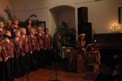 koncert-choru-cantabile-25-03-2013-015