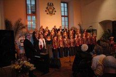 koncert-choru-cantabile-25-03-2013-020
