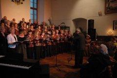 koncert-choru-cantabile-25-03-2013-025