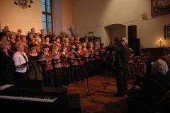 koncert-choru-cantabile-25-03-2013-026