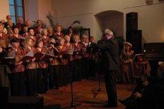 koncert-choru-cantabile-25-03-2013-028