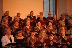 koncert-choru-cantabile-25-03-2013-032