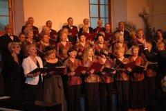 koncert-choru-cantabile-25-03-2013-033