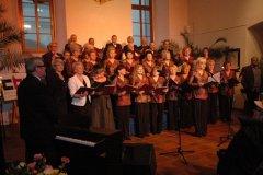 koncert-choru-cantabile-25-03-2013-037